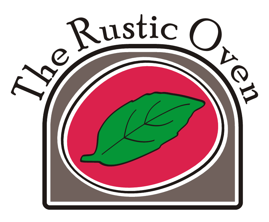 The Rustic Oven